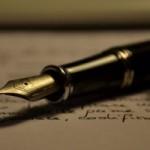 Czemu warto popełniać interesujące artykuły?